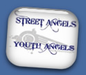 Street Angels and Youth Angels