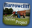 barrowcliff Churches Project