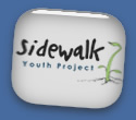 Sidewalk Detached Youth Project